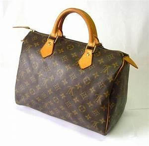 Taschen Von Louis Vuitton : louis vuitton tasche schwarz braun ~ Orissabook.com Haus und Dekorationen