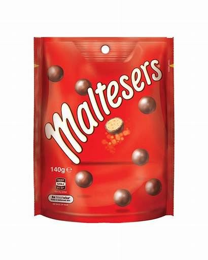 Maltesers Chocolate Snickers Suppliers Wholesale Bar 140g