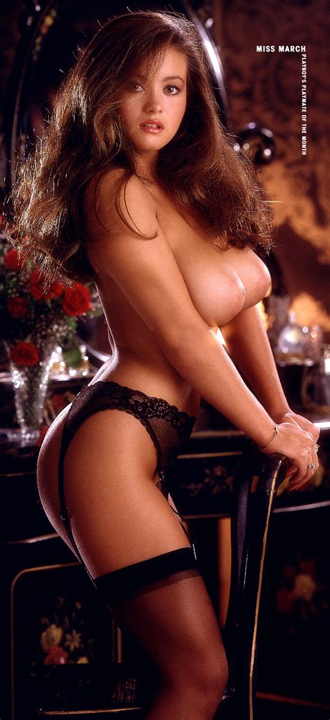 S Playboy Playmate Of The Month Sorted