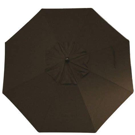umbrella chocolate umbrella collection furniture made in