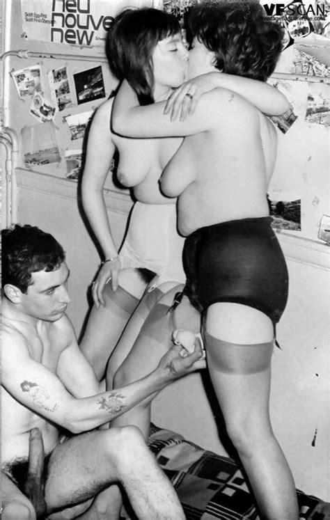 vintage flash archive london 1960s porn sets vfa bg 01 118 231 vintage flash archive 534657