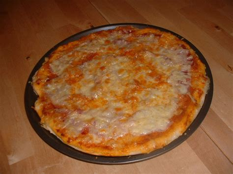 pate a pizza map pate a pizza map 28 images 1000 id 233 es sur le th 232 me recettes de pizza blanche sur