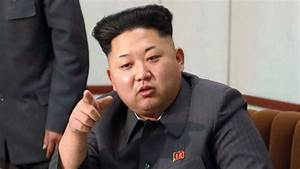 S. Korea President Vows 'stern' Response To Any North ...