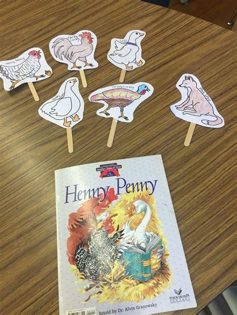 25 best ideas about henny on primary 199 | 267b80e8de26fde29f329eedd7a4de83