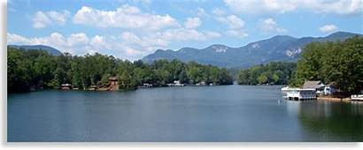 Lure Lake Carolina North County Rutherford Nc