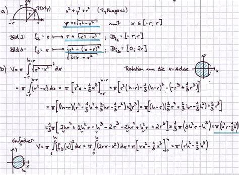 LK MathematikAbitur2009 I RMGWiki