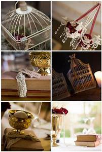 85 best images about fairy tale on pinterest disney With fairy tale wedding ideas