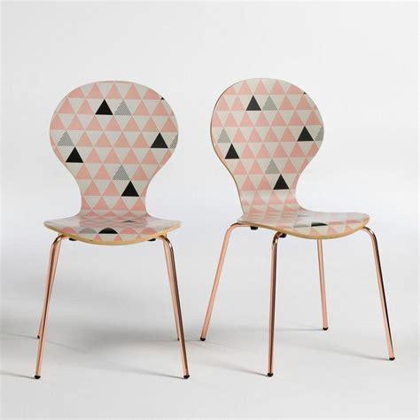 chaise fourmi 1000 idées sur le thème chaises à haut dossier sur