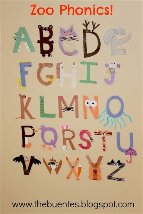 phonic songs preschool 17 best images about zoo phonics on 145
