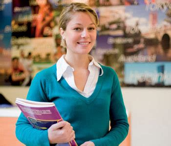 business english lessons successful activities