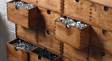 nails screws wall plugs buying guide ideas advice