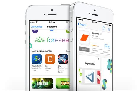 iphone imei unlock iphone 5s factory unlocking is possible for even the