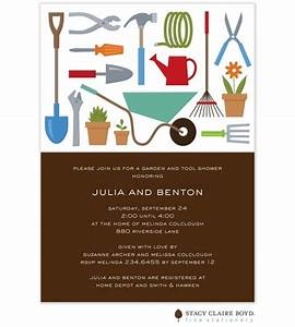 12 best tool party invites images on pinterest man for Man wedding shower invitations