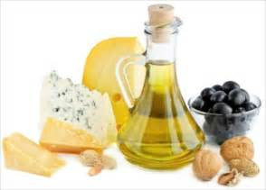 ... Fat Truth: Everything You Need To Know About Healthy & Unhealthy Fats Dietary Fats