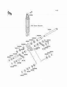 electrical bike air brake system diagram wwwasvahosting With way trailer wiring diagram knob and tube wiring aluma trailer wiring