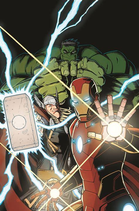 Pin de Ethan Winick em Marvel Comics   Heróis marvel ...