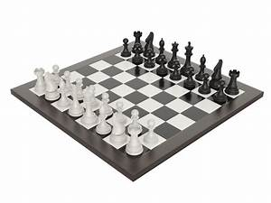 Names Of All Chess Pieces  Just In Case You Don U0026 39 T Know Any
