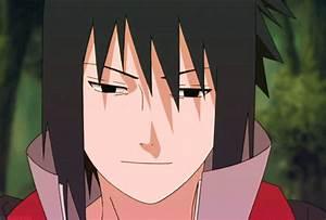 Sasuke Uchiha Naruto GIF - Find & Share on GIPHY