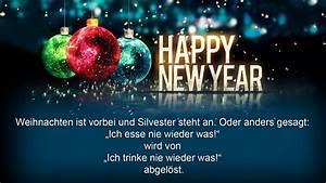 Lustige Neujahrswünsche 2017 : unsere 30 lustig sch nsten neujahrsw nsche silvester spr che 2017 f r whatsapp co giga ~ Frokenaadalensverden.com Haus und Dekorationen