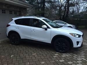 Mazda Suv Cx 5 : mazda cx 5 grand touring with black plasti dip rims cars i like cars suv cars rims for cars ~ Medecine-chirurgie-esthetiques.com Avis de Voitures