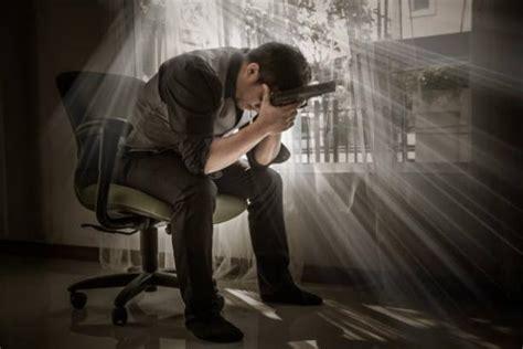 americas suicide epidemic  hitting trumps base hard