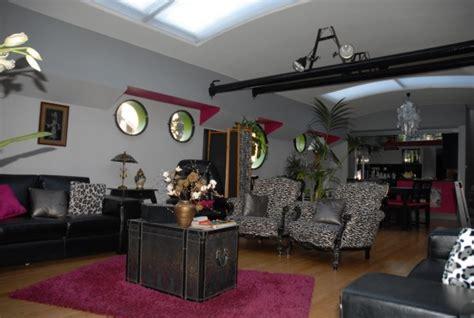 chambres d hotes amboise chambre d 39 hôtes péniche amboise chambre d 39 hôtes toulouse
