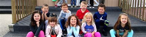 enroll ivy league preschool childcare