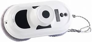 Fenster Putzen Roboter : fensterroboter test fensterputzen endlich automatisieren ~ A.2002-acura-tl-radio.info Haus und Dekorationen