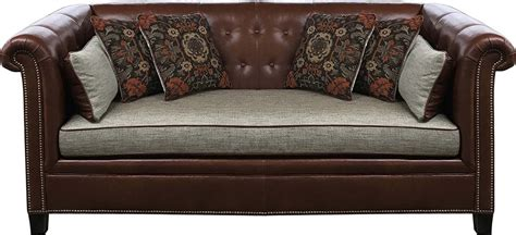 Maitland Upholstery by Maitland Sofa Stickley Upholstery Collection