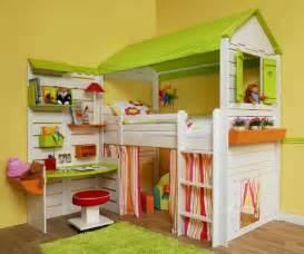 Armoire A Clefs Casa by Id 233 E D 233 Co Chambre Enfant Decoration De Maison