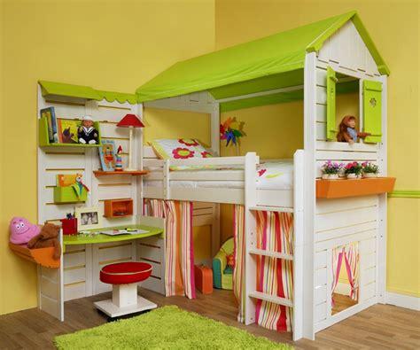 id馥s deco chambre idée déco chambre enfant decoration de maison chainimage