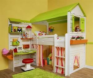 idee deco chambre enfant decoration de maison With idee deco chambre d enfant