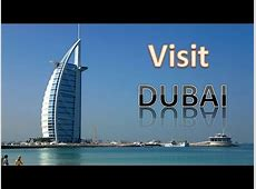 Visit Dubai, UAE Things to do in Dubai The Most