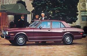 Curbside Classic: 1978 Toyota Cressida Wagon – I Love What ...  Cressida