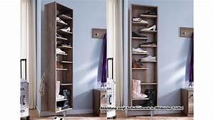 Schuhschrank Spiegel Drehbar : schuhschrank drehbar bestseller shop f r m bel und einrichtungen ~ Markanthonyermac.com Haus und Dekorationen