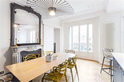 Le Vertigo Guisset by Suspension Vertigo Petite Friture Inspiration C 244 T 233 Maison
