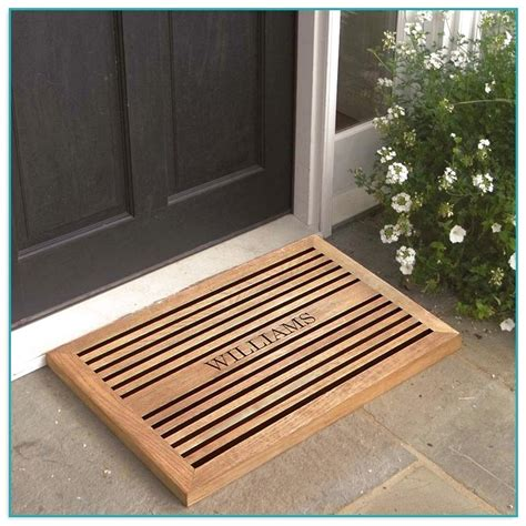 Best Doormat For Snow by Best Doormat For Snow 9