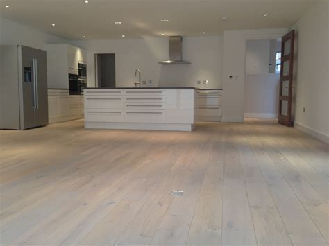 light gray flooring light grey engineered wood flooring 190mm wooden floor
