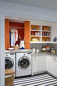 10, Clever, Small, Laundry, Room, Storage, And, Organization, Ideas, U2013, Home, And, Gardening, Ideas