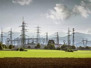 Strom Selbst Erzeugen : strom energie selbst erzeugen ~ Lizthompson.info Haus und Dekorationen
