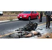 Graphic Motorcycle Accident Victims  Bing Images