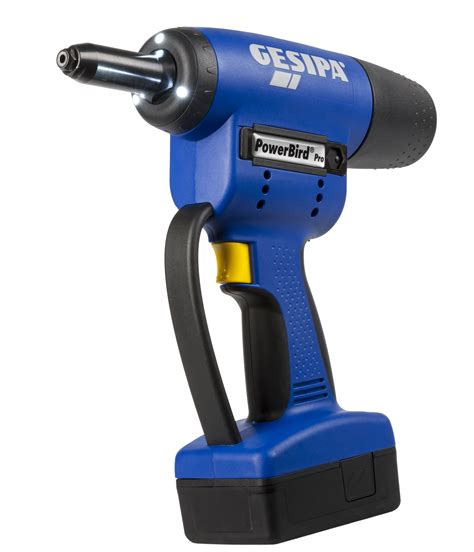 pneumatic tools rivet tools industrial tools