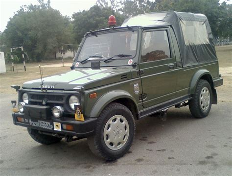 indian army jeep modified indian army wants to phase out maruti gypsy