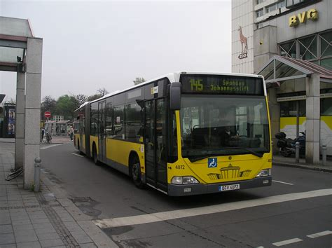 Filebvg Bus Line 145 At Zoologischer Garten 02jpg