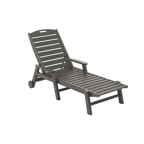 Cheap Outdoor Patio Chairs by 25 Best Ideas Of Cheap Outdoor Lounge Chairs