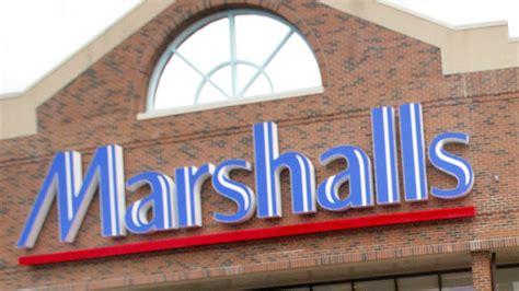 marshalls opens    store cbs boston