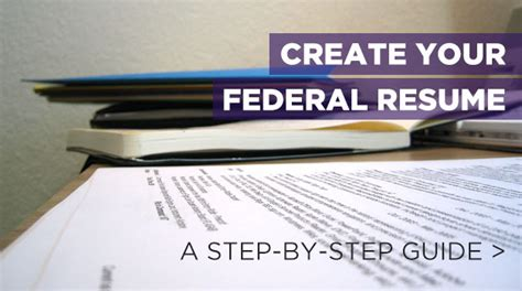 go government how to find and apply for federal