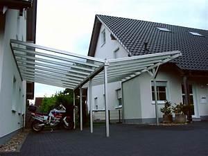 Moderne Carports Mit Glasdach : edelstahlb rse schlosserei und metallbau in hagen nrw wetter emst halden dahl eilpe ~ Markanthonyermac.com Haus und Dekorationen