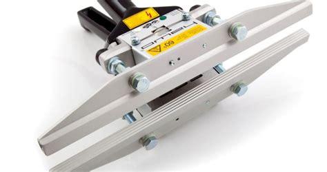 heat sealer  complete guide  heat sealer machines