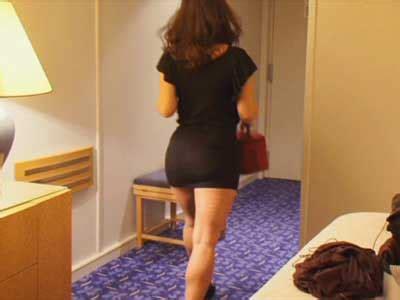 mulher violada em lisboa massagens a dois cascais carta para namorado de amor parabens varoa